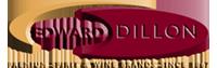 Edward Dillon Logo