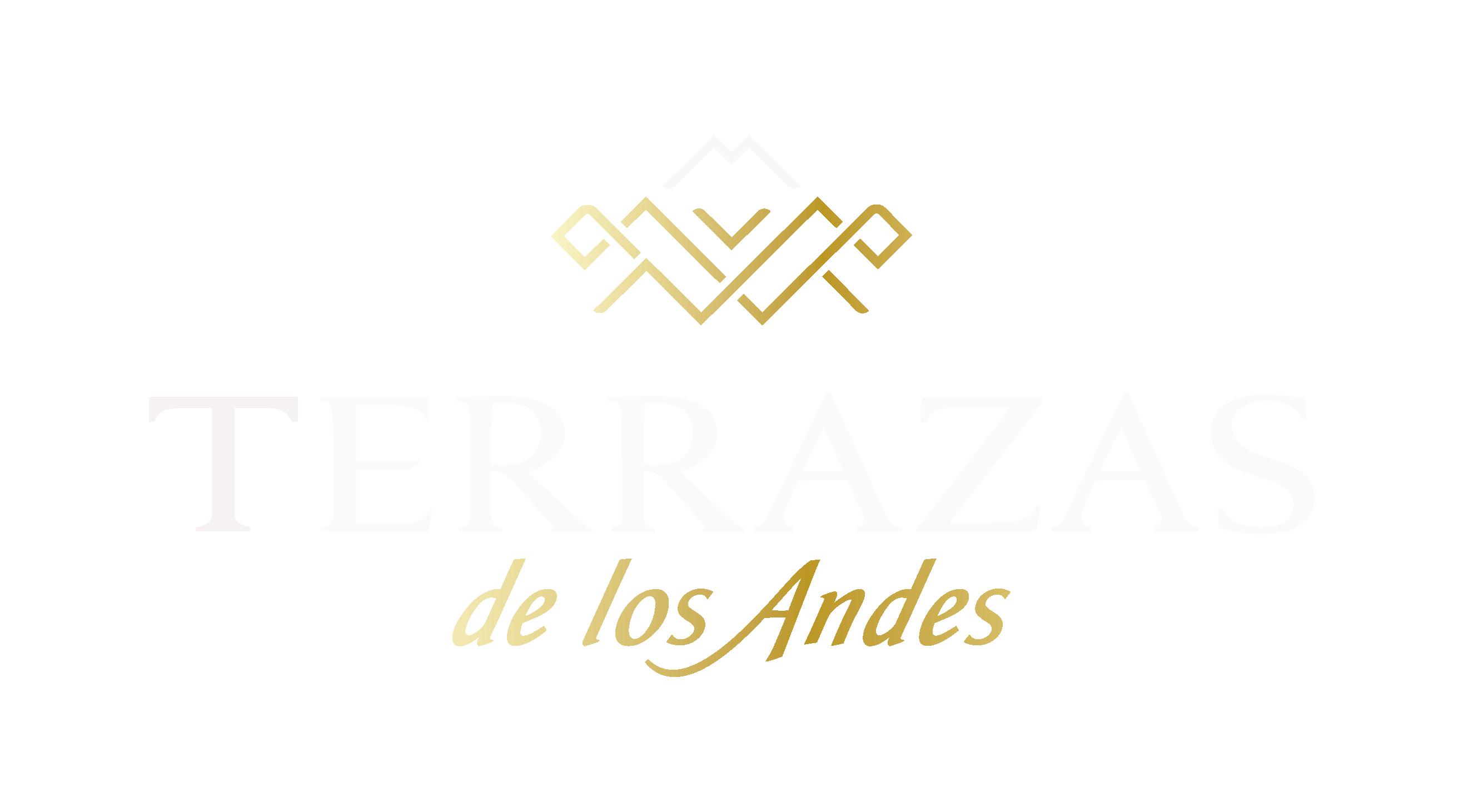 Terrazas Logo